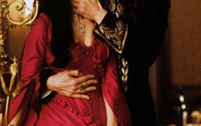 Dracula, Bram Stocker