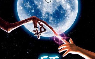 E.T. l'Extra-Terrestre et l'Intelligence Emotionnelle