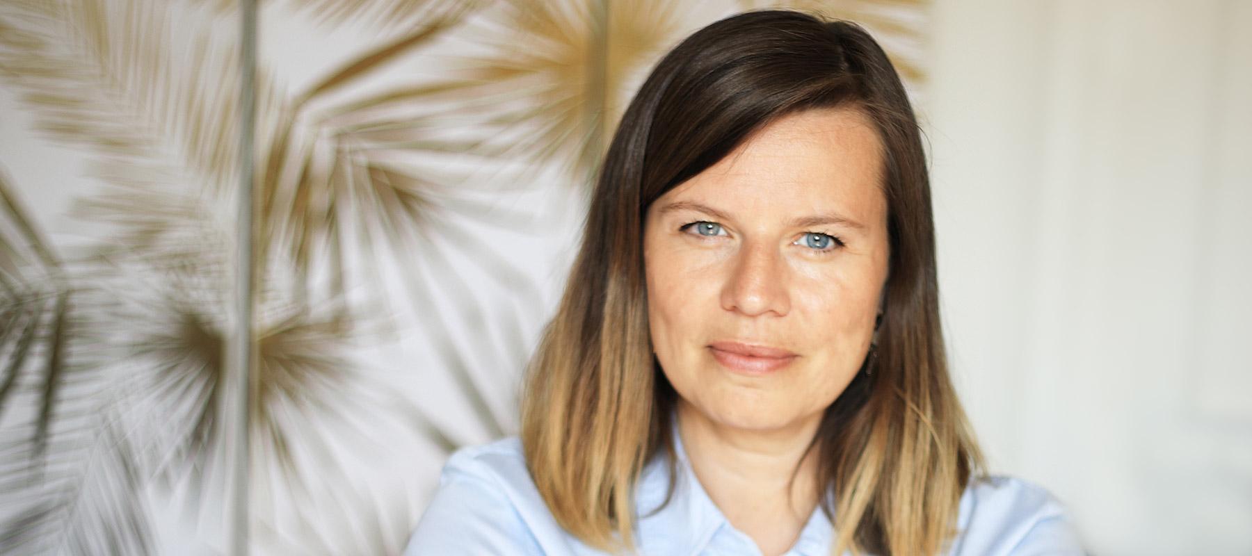 Odyssée Carriere Claire Breton coaching professionnel Paris