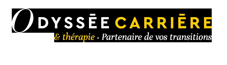 Odyssée Carrière
